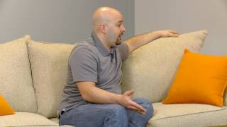 Download Interview with Customer Support Engineer at Cisco - Charles Stizza (Hosted by INE) Video