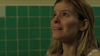 Download Captive - Trailer Video