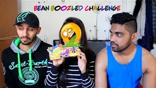 Download BEAN BOOZLED CHALLENGE! Video