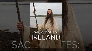 Download Sacred Sites: Ireland Video