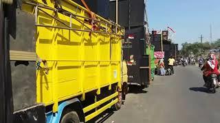 Download SOUND SYSTEM KARNAVAL SEKECAMATAN BULULAWANG 19-08-18 Video