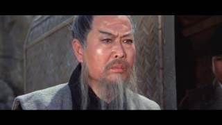Download 神刀 - Trailer Video
