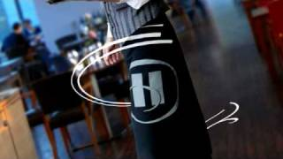 Download HILTON HOTELS AND RESORTS-PROMO VIDEO Video