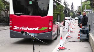 Download ZF-EcoLife makes buses quieter (en) Video