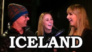 Download Joe Goes To Iceland Video