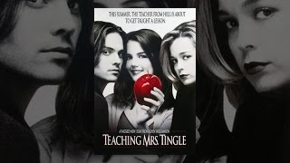 Download Teaching Mrs. Tingle Video
