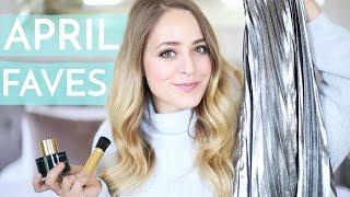 Download APRIL Favourites | Fleur De Force Video