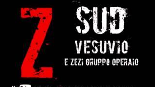 Download TAMMURRIATA Vesuvio - E Zézi gruppo operaio Video