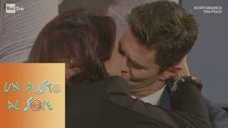 Download Un posto al sole - Puntata del 12/02/2012 Video
