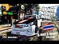 Download GTA V #3 [D-max X-series ] ดีแม็กแต่งสวย-ลุยป่าลุยเขา🇨🇷BASSUNDAY Video