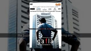 Download Gafla Video