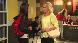 Download Neighbours: Tuesday 19 August - Clip Video