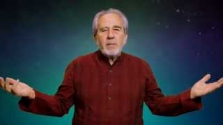 Download Using 100% of Your Brain - Dr. Bruce H. Lipton Video