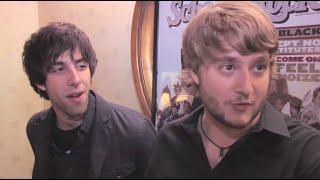 Download School of Rock Concert Reunion (2013) - RARE Cast Interviews Video