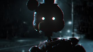 Download FIVE NIGHTS AT FREDDY'S 5?! - The Joy Of Creation: Reborn (FNAF Free Roam Fan-Game) Video