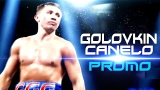 Download Gennady Golovkin vs Canelo Alvarez | 2017 Promo Video