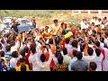 Download स्कूल के शिलान्यास के लिए कामा (राजस्थान) का सफ़र || 13 Oct 2017 || Imran Pratapgarhi || Part 1 Video