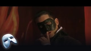 Download The Point of No Return - 2004 Film | The Phantom of the Opera Video