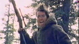 Download 20/20 - Rare TV Show about Chris McCandless (Alexander Supertramp) from Into the Wild Video