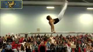 Download Silver 1 to Global Elite - Gymnastics Video