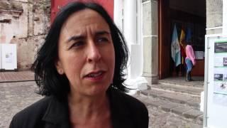 Download Entrevistas a Montserrat Martell Video