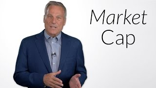 Download What is Market Capitalization? Video
