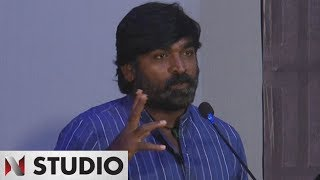 Download ″She is fast, bold and cool″, Vijay Sethupathi exclaims his heroin !!! |R Madhavan | Vikram Vedha Video