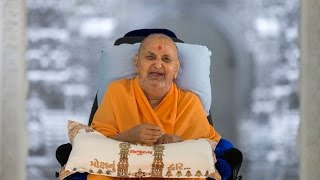 Download Guruhari Darshan (Mandir Visit), 8 August 2014, Robbinsville, NJ, USA Video