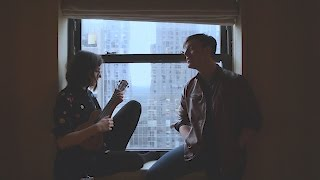 Download New York, New York - cover with Thomas Sanders | dodie Video