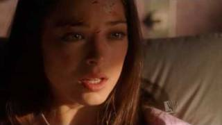 Download Clark & Lana - Smallville 5x1 Video