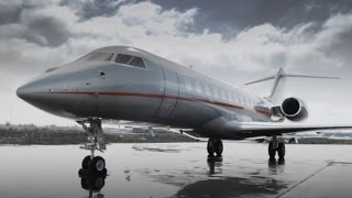 Download VistaJet isn't for the 1%. It's for the 0.001% Video