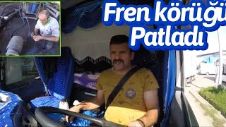 Download FREN KÖRÜĞÜ PATLADI...! Video