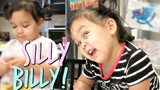 Download The SILLY One! - November 15, 2016 - ItsJudysLife Vlogs Video