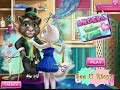 Download ❤แต่งตัวให้แมวทอม แมวพูดได้ Angela Tailor For Tom ❤ Video