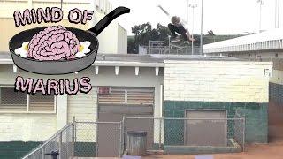 Download Mind of Marius: Hawaii Video