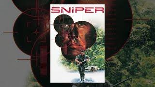 Download Sniper (1993) Video