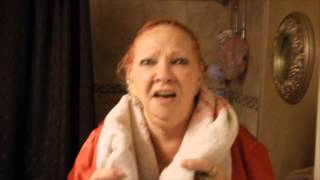 Download Dying My Grandmom's Hair Prank! - Prank/Public Pranks 2014 - Grandma Prank Video