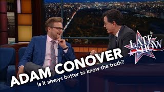 Download Adam Conover Is Here To Ruin Several Things Video