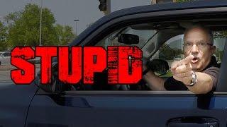 Download Moto Monday #84 - Bad Driving (12) Video