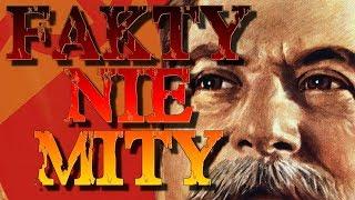 Download STALIN - FAKTY NIE MITY Video