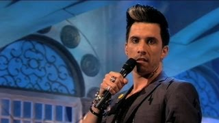 Download Russell Kane's family night out - Live at the Electric: Series 2 Episode 8 - BBC Three Video