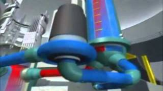 Download Como funciona la Energia Nuclear Video