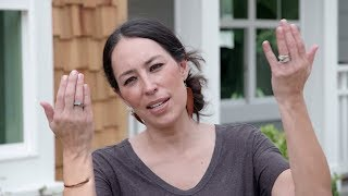 Download Fixer Upper: Behind the Design - Behind the Design: New Chapter Video
