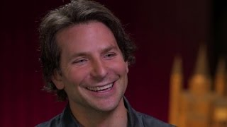 Download Bradley Cooper's transformation: New roles on stage and screen Video