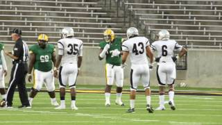 Download Who Runs the City: Jeff Davis vs Park Crossing 2016 (Montgomery, Alabama) Video
