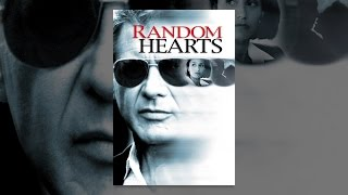 Download Random Hearts Video
