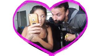 Download C'est encore de ma faute! Vlog #208 Video