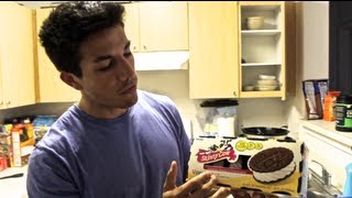 Download Foods To Help You Get Ripped! Christian Guzman Competitor And Model Video