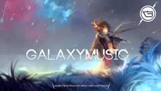 Download Fox Stevenson - Sandblast Video