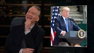 Download New Rule: The Scrooge of Our Time | Real Time with Bill Maher (HBO) Video